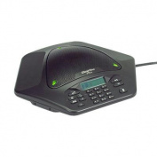 Clear One Communications 910-158-500 Wired Expandable Conf Phone