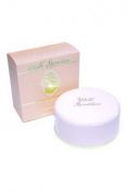 White Shoulders by Evyan for Women- 80ml Bath Powder