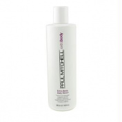 Paul Mitchell Extra-Body Daily Rinse Thickens And Detangles - 500Ml/16.9oz