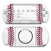 DecalGirl PSP3-BASEBALL PSP 3000 Skin - Baseball