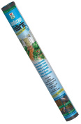 Easy Gardener-weedblock 3ft. x 50ft. 25 Year Landscape Fabric 22504MJ