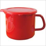 Reston Lloyd 84600 Red - 10.2cm One Cook Pot