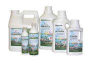 Aquarium Pharmaceuticals AAP169D Pondcare Algae Fix 64oz