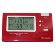 Advocate ADVOCBPARM Automatic Arm Blood Pressure Monitor