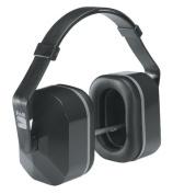 EAR 247-330-3002 Model 3000 Earmuff|Model 3000 Ear Muff