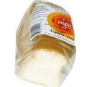 Ener-G 00757 Ener-G Loaf White Rice Loaf Yeast Free- 6x22.4 OZ