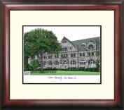 Tulane University Alumnus