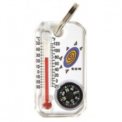 Sun 370663 2L Therm-O-Compass