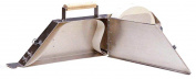 Walboard Tool 51-007 Quick Load Drywall Taper