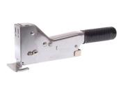 Arrow Fastener Co. Extra Heavy Duty Hammer Tacker HT65