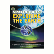 Teacher Created Resources 8269 Space Guides