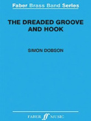 Alfred 12-0571570011 The Dreaded Groove and Hook - Music Book