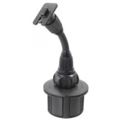 Universal Cup-iT Cup Holder with Grip-iT Universal Cup-iT Cup Holder with Grip-iT