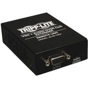 Tripp Lite B132-100A VGA Cat5 Extender with Audio