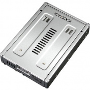 Icy Dock MB982IP-1S-1 Enterprise 6.4cm to 8.9cm SAS Converter