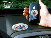 Fan Mats Mlb New York Mets Get A Grip