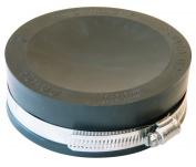 Fernco Inc PQC-104 4 Qwik Cap