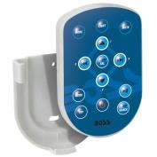 Boss Audio MRF90 RF Waterproof Floating Wireless Remote