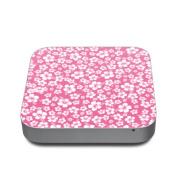 DecalGirl MM11-ALOHA-PNK DecalGirl Mac Mini 2011 Skin - Aloha Pink