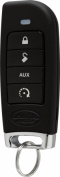 Directed 4104A 1-Way Remote Start System with Two 4-Button Remotes