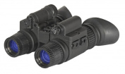 American Technologies NVGOPS1520 PS15-2 Night Vision Goggles