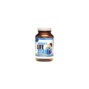 Natren 0810861 Life Start Probiotic Supplement for Infants Powder 35ml - 35.4 g - Ice - 35ml