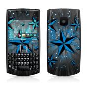 DecalGirl NOX2-HAVOC Nokia X2-01 Skin - Havoc