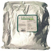 Frontier Bulk Saw Palmetto Berries Powder 0.45kg. package 2401