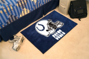 FanMats Indianapolis Colts Starter Mat F0005750