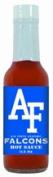 Hot Sauce Harrys HSH1182 HSH C & C CHONGs Red Bud Cayenne Hot Sauce - 150ml