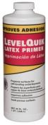 Custom Building Products 950ml Level Quik Latex Primer CPQT