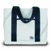 Sailor Bags 401-B Mini Tote Blue