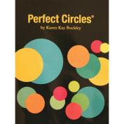 Karen Kay Buckley KKB6823 Karen Kay Buckleys Perfect Circles