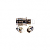 Wilson Electronics 971104 FME-Female-TNC-Female Connector
