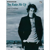 Alfred 00-EPM03005 You Raise Me Up - Music Book