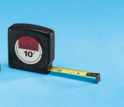 Alvin&Co Y8210 Lufkin Economy Tape Measures