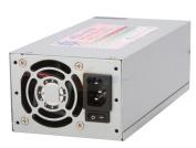 Athena Computer Power AP-U2ATX45P 1U 450W Server Power Supply with Active PFC