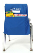 Seat Sack SSK00112BL Seat Sack Small Blue