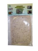 Songbird Essentials Hummer Helper Nesting Material Refill