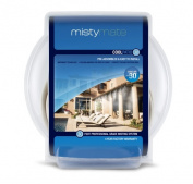 MistyMate 16 030 30 Cool Patio 30 Outdoor Misting System