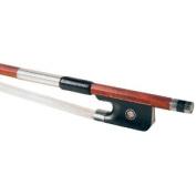 J. LaSalle LB-41C Pernambuco Premium Student Cello Bow - 4/4 Size