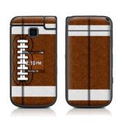 DecalGirl SAL2-FOOTBALL for Samsung Alias 2 Skin - Football