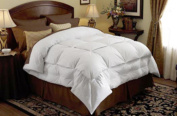 Pacific Coast Feather Stratus Down Comforter - King