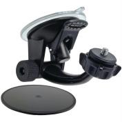 Arkon CMP214 Windshield-Dashboard Mount For Cameras