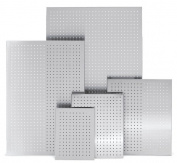 blomus 66750 magnet board, perforated 30 x 40 cm MURO