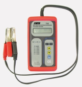 Electronic Specialties EL725 Battery and Starting-Charging System Tester