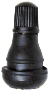 Please And Edelman Tomkins 1-.63.5cm . Snap-In Tubeless Tyre Valves 304152