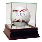 Steiner Sports KUOHBAS000000 Hong-Chih Kuo MLB Baseball