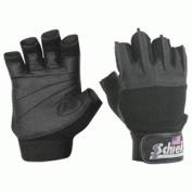 Schiek Sports 530 Platinum Gel Lifting Glove XXL