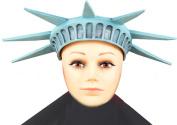 Forum Novelties Inc 10114 Statue Of Liberty Tiara